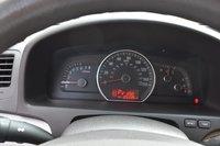 Picture of 2009 Kia Borrego Limited V8 4WD, interior
