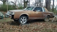 Picture of 1986 Buick Regal Limited Coupe, exterior, gallery_worthy