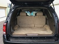 Picture of 2007 Buick Rainier CXL RWD, interior, gallery_worthy