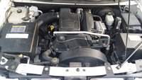Picture of 2005 GMC Envoy 4 Dr SLT SUV, engine