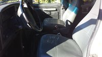 Picture of 1995 Ford E-350 XL Club Wagon Passenger Van Extended, interior