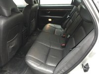 Picture of 2006 Volvo S80 2.5T AWD, interior