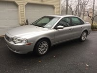 Picture of 2006 Volvo S80 2.5T AWD, exterior