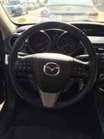 Picture of 2012 Mazda MAZDA3 i Touring