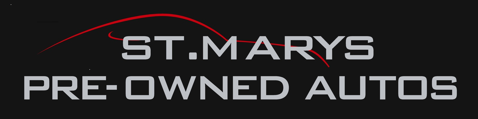 st marys pre owned autos saint marys wv read consumer reviews browse used and new cars for. Black Bedroom Furniture Sets. Home Design Ideas