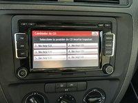 Picture of 2015 Volkswagen Jetta S w/ Tech