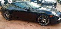 Picture of 2015 Porsche 911 Carrera, exterior