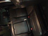 Picture of 2010 Ford F-350 Super Duty Lariat Crew Cab 4WD, interior