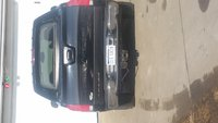 Picture of 2006 Chevrolet Avalanche Z71 4WD, exterior