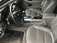 Picture of 2013 Chevrolet Malibu LT2