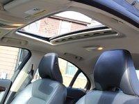 Picture of 2007 Volvo S80 3.2, interior