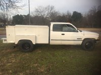 Picture of 1996 Dodge Ram 3500 Laramie SLT Extended Cab LB, exterior, gallery_worthy