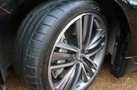 Picture of 2014 Infiniti Q50 Hybrid Sport, exterior