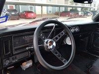 Picture of 1971 Pontiac Ventura