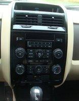 Picture of 2008 Mazda Tribute i Sport, interior
