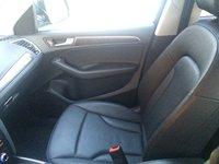 Picture of 2015 Audi Q5 2.0T Quattro Premium