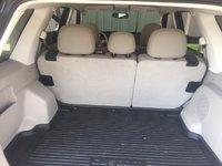 Picture of 2011 Ford Escape XLS 4WD, interior