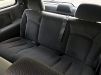 Picture of 2006 Chrysler Town & Country Base