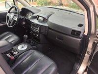 Picture of 2007 Mitsubishi Endeavor SE, interior