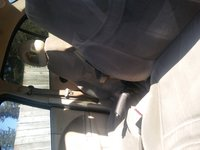 Picture of 2003 Saturn ION 3
