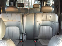 Picture of 2003 GMC Envoy XL SLT 4WD