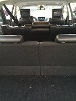 Picture of 2010 Mazda CX-9 Sport AWD, interior