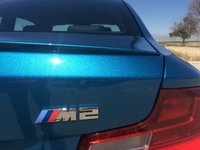 Picture of 2016 BMW M2 Coupe
