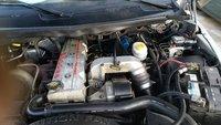Picture of 1998 Dodge Ram 2500 Laramie SLT 4dr Extended Cab LB, engine
