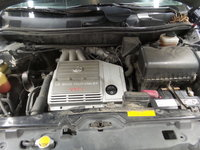 Picture of 2001 Lexus RX 300 Base AWD, engine