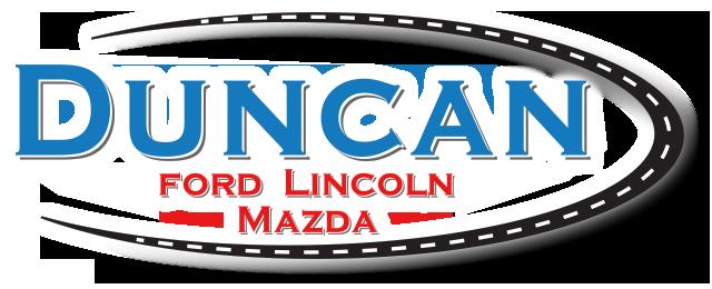 duncan ford lincoln mazda - blacksburg, va: read consumer reviews