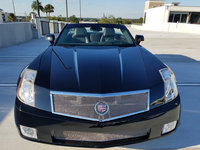 Picture of 2006 Cadillac XLR-V 2dr Convertible, exterior