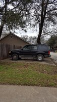 Picture of 2001 Ford Explorer Sport 2WD