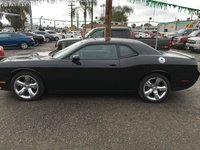 Picture of 2013 Dodge Challenger R/T