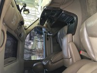 Picture of 2006 GMC Sierra 1500 Denali Crew Cab AWD 5.8 ft. SB