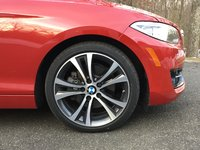 Picture of 2016 BMW 2 Series 228i xDrive Coupe AWD, exterior, gallery_worthy