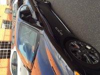 Picture of 2013 Maserati GranTurismo Sport, exterior