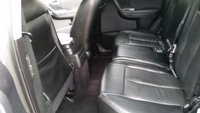 Picture of 2006 Nissan Murano SL AWD, interior