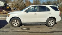 Picture of 2005 Kia Sorento LX