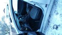 Picture of 2014 Hyundai Sonata 2.0T SE, interior