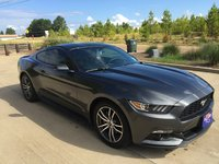 Picture of 2016 Ford Mustang EcoBoost Premium