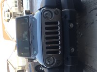Picture of 2016 Jeep Wrangler Unlimited Sport