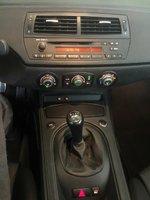 Picture of 2007 BMW Z4 M Hatchback