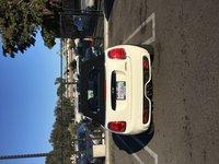 Picture of 2016 MINI Cooper S Convertible, exterior