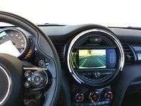 Picture of 2016 MINI Cooper S Convertible, interior