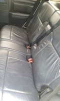 Picture of 1994 GMC Jimmy 4 Dr SLT SUV, interior