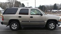 Picture of 2003 Chevrolet Tahoe LT