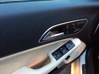 Picture of 2015 Mercedes-Benz CLA-Class CLA 250, interior