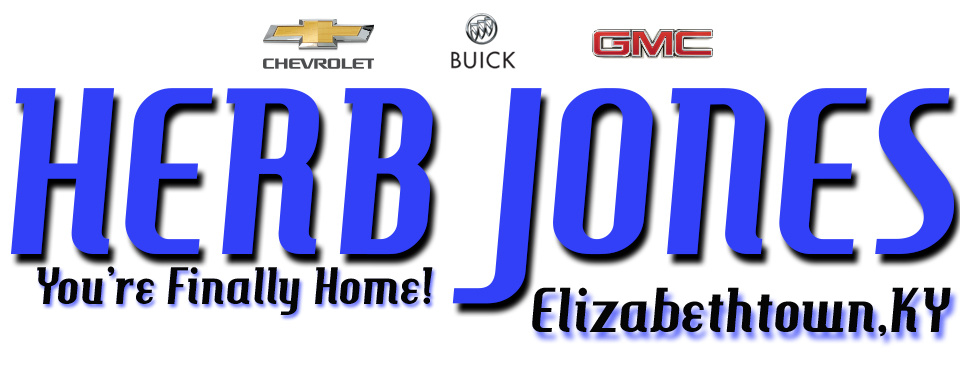 Honda Dealers In Ky >> Herb Jones Chevrolet Buick GMC - Elizabethtown, KY: Read Consumer reviews, Browse Used and New ...