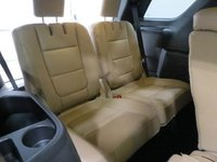 Picture of 2017 Ford Explorer XLT, interior, gallery_worthy