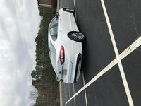 Picture of 2015 Ford Fusion Titanium, exterior